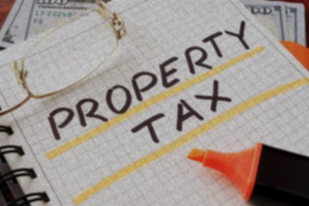 how-do-I-pay-property-taxes_edited.jpg