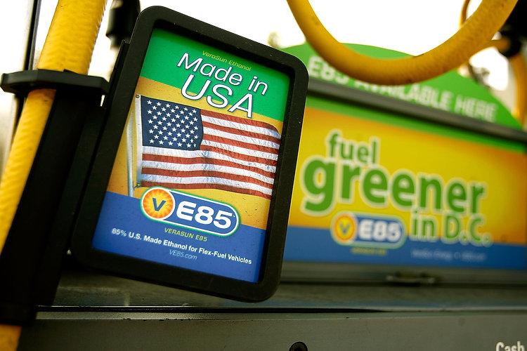 Ethanol.jpg