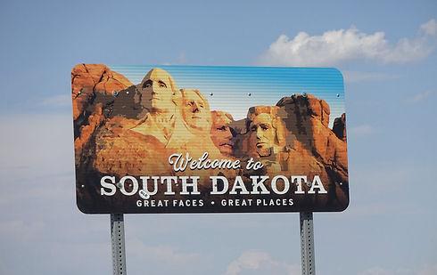 south-dakota-welcome-cc-img.jpg