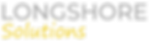Longshore Logo Final Light Grey_edited.p