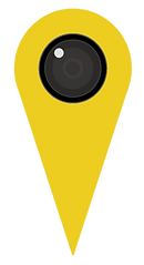 Pin Yellow Black NB.png