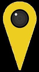 Pin Yellow Black NB.png