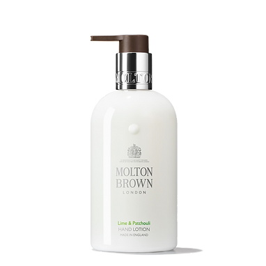 NHH016_uk_Lime-Patchouli-Hand-Lotion-300
