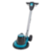 truvox-orbis-duo-floor-cleaning-machine-