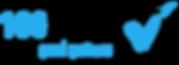 Goal Getters logo_horizontal.png