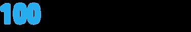 100things logo_1.png