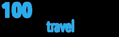 Travel logo_horizontal.png