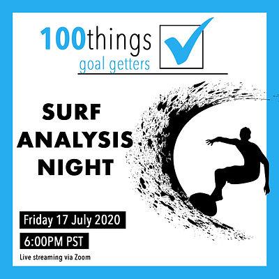 #3 Surf Analysis_square.jpg