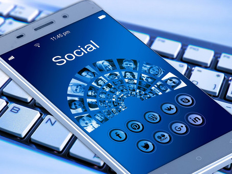 How Secure is Your Business Facebook profile??