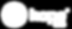 Hope-CBD-Logo-v1-White_Optimized-e156539