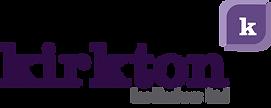 kirkton-logo-new.png