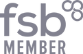 FSB-Member-Logo-White_edited.png