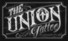 unionB&W.jpg