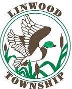 Linwood Township Logo.JPG