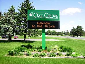 Oak Grove City Hall Sign.jpg