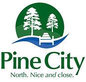 Logo Pine City.JPG
