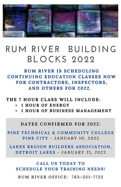 Rum River Building Blocks 2022.png