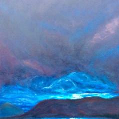 High Sky Scotland 1