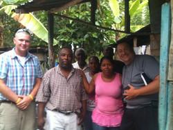 Dominican Rep Mission trip 015