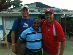 Dominican Rep Mission trip 022