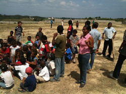 Dominican Rep Mission trip 012