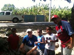 Dominican Rep Mission trip 013