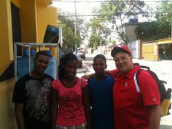Dominican Rep Mission trip 017