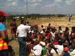 Dominican Rep Mission trip 011