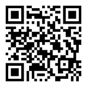 QR Code right now media.png