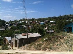 Dominican Rep Mission trip 008