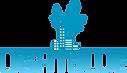 LightBlue Logo.png
