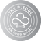 The PLEDGE Logo - All Star - Silver.png