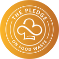 The PLEDGE Logo - All Star - Gold.png