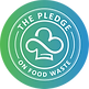 The PLEDGE Logo - All Star.png