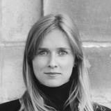 Joséphine_Courtois_profile-picture_Blac