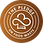 The PLEDGE Logo - All Star - Bronze.png