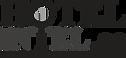 Hotelintel-Logo-transparent-600.png