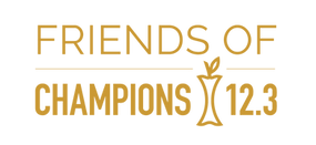 Friends_Champions_logo_final_color.png