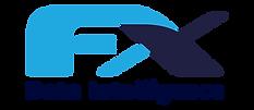 logo_fx.png