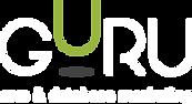 logo-1 crn.png