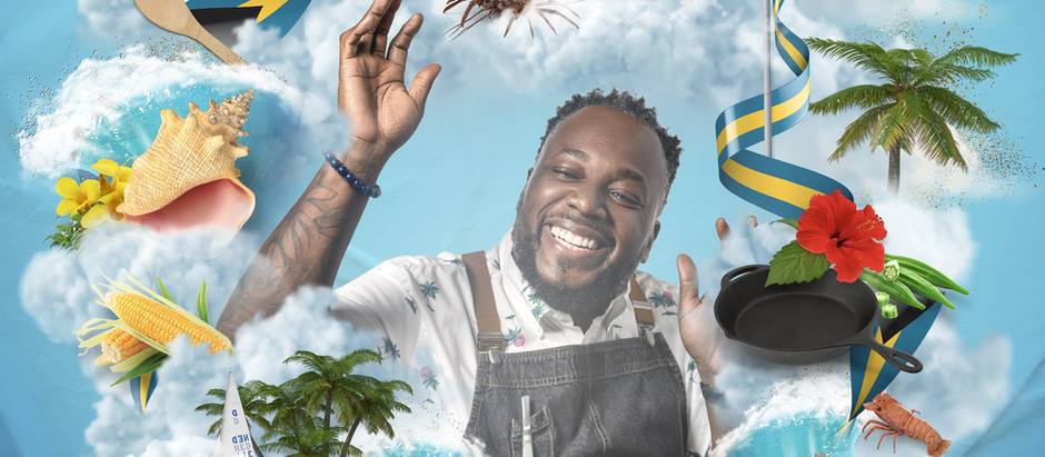 Happy Independence Bahamas?