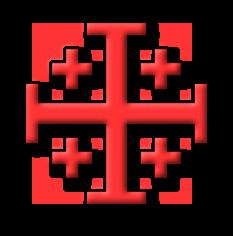 Jerusalem-cross-red.png