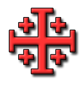 Jerusalem-cross-red.png