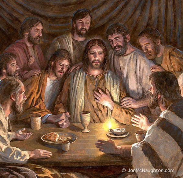 L Supper by John McNaughton.jpg