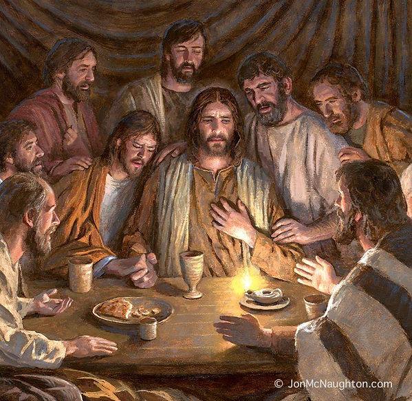 L Supper by John McNaughton.jpg