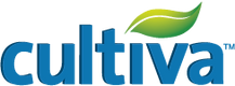 Cultiva Logo.png