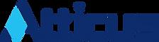Atticus Logo.png