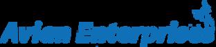 Avian-Enterprises-logo5.png