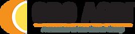 oro_agri logo.png