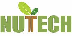 Nutech Logo.jpg